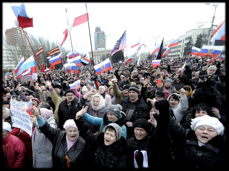 donbass-protesty-chto-proishodit-v-mire