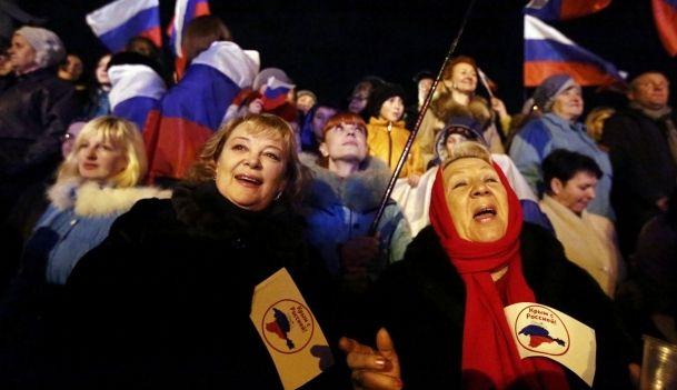 1396621359-4869-kryim-simferopol-referendum-rossiya