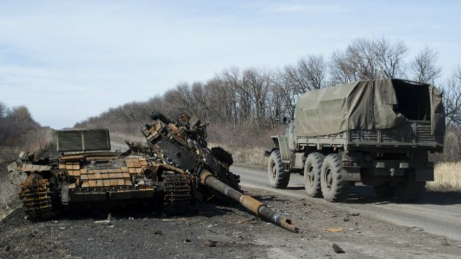debaltseve_withdrawal